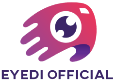 Eyedi-Official